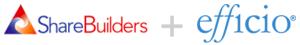 ShareBuilders Merges with Efficio