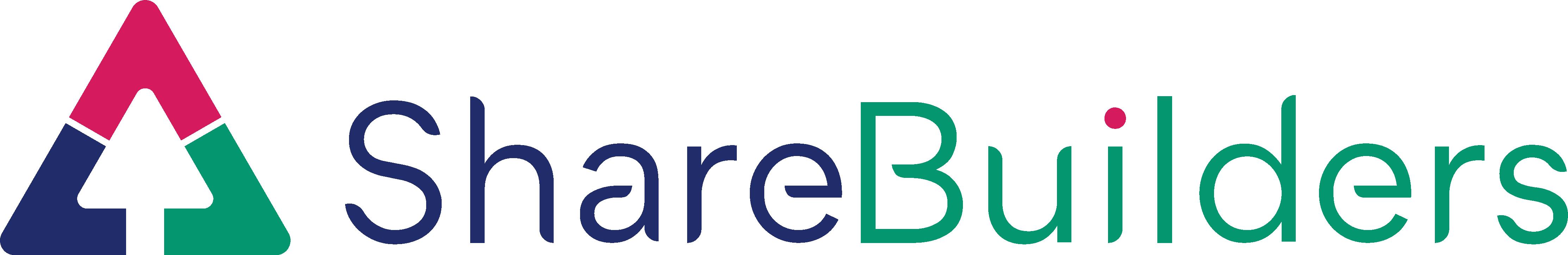 ShareBuilders_Logo_4C